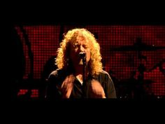 Led Zeppelin - Celebration Day Trailer  In theaters one day only: Oct. 17, 2012!