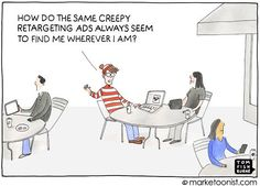 We couldn't resist sharing this one! #businesshumor
