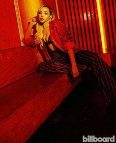 Tinashe Tinashe, American Singers, My Girl, Dancer, Actresses, Poses, Hot, Baddie, Beautiful