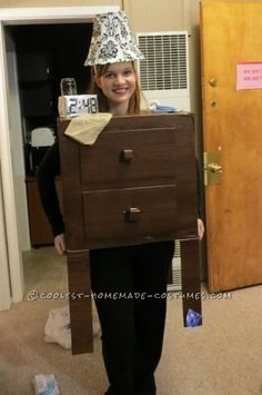 I was ready for some excitement in my life, so I decided to go out on a limb last night in search of a good time. A one night stand was the perfect pl...