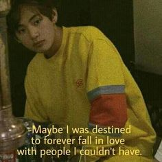 Reality Quotes, Mood Quotes, Life Quotes, Bts Lyrics Quotes, Bts Qoutes, Army Quotes, Bts Texts, Bts Book, Quote Aesthetic