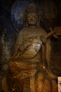 April 28, 2012  鎌倉 Kamakura  長谷寺 Hase Temple