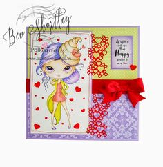 Craft Projects, Mixed Media, Journey, Collections, Printables, Strong, Paper, Crafts, Life