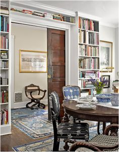 english country interior design pictures - Google Search