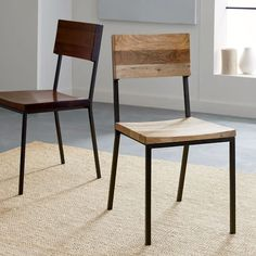 http://www.westelm.com/products/rustic-dining-chair-g529/?pkey=cdining-chairs