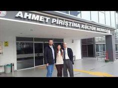 Dr.Onur Oral ve Ferrin İlbay Yalnız ile Spor ve Sağlık