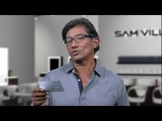 Q with Sam Villa: Products to avoid for fine hair