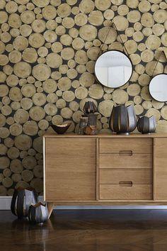 Amanda Koster styles for Fishpools Furniture.