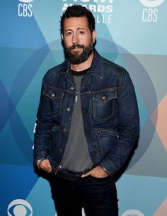 HAPPY 44th BIRTHDAY to MATTHEW RAMSEY!! 10/21/21 Born Matthew Thomas Ramsey, American country music musician and songwriter and the lead vocalist of the American country music band Old Dominion, with several hit songs on country radio to his credit.