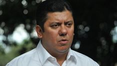 Reanudan clases 200 escuelas en sedes provisionales: Javier Bolaños