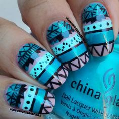 Instagram media by loveshoesbagsnails #nail #nails #nailart
