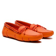 Lace Loafer, Womens Mocassins Swims