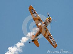 Vintage airplane at air show in Romania – Bucharest International Air Show Image Photography, Editorial Photography, Romania Bucharest, Vintage Airplanes, Air Show, Archery, Aviation, Air Ride, Reportage Photography