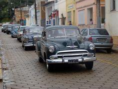 carros-antigos-paraibuna