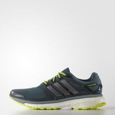 online store f0796 e391e Equipo para correr - Hombre   adidas México. The adidas Energyboost running  shoe ...