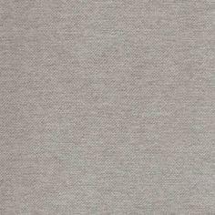 Warwick Fabrics : PRAGUE, Colour ICE