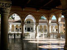 Udine | da easyrab
