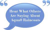 Order Raincoats   Order Travel Raincoats Travel Raincoat, Rain Wear, Sayings, Rains Clothing, Lyrics, Quotations, Idioms, Quote, Proverbs