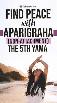 Ashtanga Yoga, Vinyasa Yoga, Teacher Tips, Yoga Teacher, Eight Limbs Of Yoga, Yoga Workshop, Yoga Philosophy, Gentle Yoga, Yoga Photos