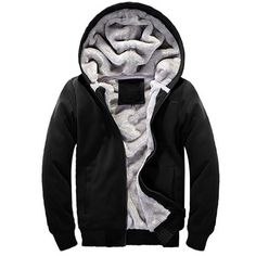 http://thedolla.store/products/stylish-100-cottom-thick-hoodie?utm_campaign=social_autopilot&utm_source=pin&utm_medium=pin Stylish 100% Cott... #hot #shopping #dollastore