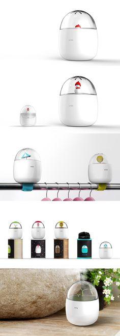 Four seasons dehumidifier   http://250.or.kr/   http://www.facebook.com/250design