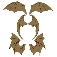 All information about Bat Wings. Pictures of Bat Wings and many more. Animal Drawings, Art Drawings, Wings Sketch, Bat Sketch, Dragon Sketch, Art Poses, Drawing Base, Art Reference Poses, Hand Reference
