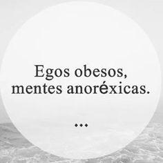 Claro. #amorpropio #soycapaz #bioneuroemocion #sisepuede #nutricion