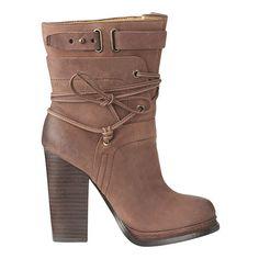 Nine West: Shoes > Platform Booties > Kelsbelle - Bootie