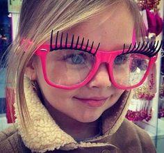 Haha too cute!!
