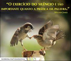 há quem fale muito mas pouco ou nada quer fazer... assim é melhor ficarem calados/as... ;-)