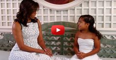 Masterchef Junior Challenge Winner Got To Eat Dinner With Michelle Obama http://www.refinery29.com/2017/03/145935/masterchef-junior-michelle-obama-justise-mayberry?utm_campaign=crowdfire&utm_content=crowdfire&utm_medium=social&utm_source=pinterest