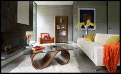 #TomSchneider #Cabinet #Living #Dining #Furniture #Interiors