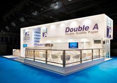 Exhibition Stall Design, Exhibition Stands, Exhibit Design, Stand Design, Trade Show, Interior Lighting, Display, Mansions, Exhibitions