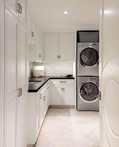 Tiny house laundry room perfect laundry room decor in your tiny house home decorations collections flooring . Room Design, House, Laundry Mud Room, Basement Laundry Room, Pantry Laundry Room, Room Remodeling, Laundry Room Storage, Laundry, Room Storage Diy