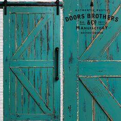Двери лофт Москва