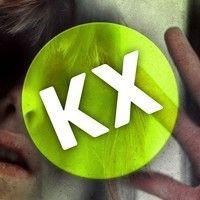 track ID vermeyen dj in ayrıca hastasıyım shazam çöktü bee!! Lexer | Lass die Sonne in dein Herz! | www.klangextase.de by Lexer on SoundCloud