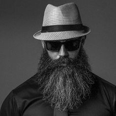 @bearded_and_fit  #beautifulbeard #beardmodel #beardmovement  #baard  #bart #barbu #beard #beards #barba #bearded #barbudo #barbeiro #beardviking #beardo #hipster #menhair #fullbeard #barber #barbuto #barbershop #barbearia #boroda #beardlife #beardstyles #goal2try #bxb44 #thbe44 #seebefch444kb44 #longbeard4