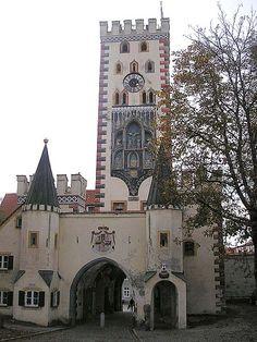 File:Landsberg Befestigung 4.jpg