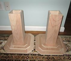 Bed risers College Dorm Room Pinterest Bed risers Dorm and