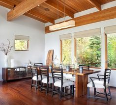 modern-ski-chalet-beautiful-rustic-interiors-5-dining.jpg