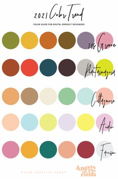Spring Color Palette, Colour Pallette, Bright Color Palettes, Color Trends, Color Combos, Graphic Design Trends, Color Theory, Pantone Color, Color Inspiration