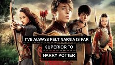 Yaaaaaaaaaaaay my very first Narnia confession! Narnia Cast, Narnia 3, Drop Everything And Read, People Dont Understand, The Valiant, Cs Lewis, Chronicles Of Narnia, Petersburg Russia, Lost City