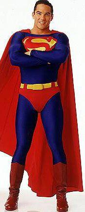 dean cain superman   dean_cain_superman