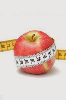 Diet and Exercise Plan for Weight Loss