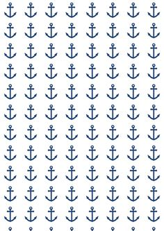 Free digital nautical scrapbooking paper - ausdruckbares Geschenkpapier - freebie | MeinLilaPark – DIY printables and downloads