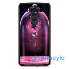 Beauty And The Beast Stand Dance LG V20 Case | armeyla.com