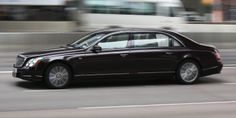 Mercedes 600, Mercedes Benz Cars, Daimler Ag, Love Car, Exotic Cars, Luxury Cars, Dream Cars, Automobile, Vehicles