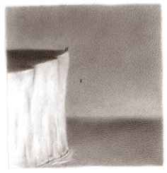 Renee French.On Monday.  http://reneefrench.blogspot.pt/