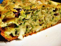 Tarta cu leurda Quiche, Pie, Breakfast, Health, Food, Vegetarian Food, Meals, Kitchens, Torte
