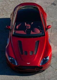 Aston Martin Vantage V12 Advance Auto Parts is your source for quality auto parts,… - https://www.luxury.guugles.com/aston-martin-vantage-v12-advance-auto-parts-is-your-source-for-quality-auto-parts/